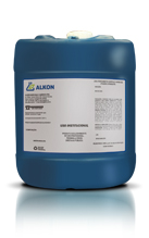 Desinfetante Desodorizante Industrial Biodegradável DESOL 30