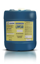 Detergente Automotivo Biodegradável LIMPCAR NEW