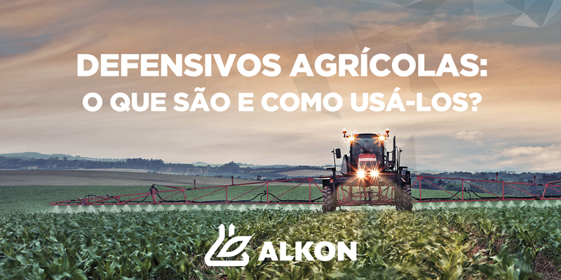 defensivo agrícola