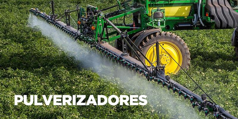 Você conhece as ferramentas e o maquinário utilizados na agricultura?